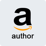 amazon-author-icon