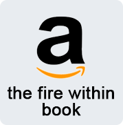 amazon-the-fire-within-icon