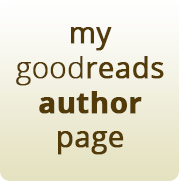 good-reads-author-icon